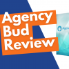AgencyBud Review