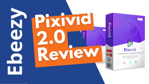 Pixivid Template 2.0 Review Golden Edition Upgrade OTO