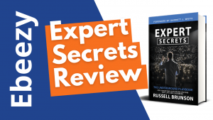 Expert Secrets Review: Why You Should Buy This Book?