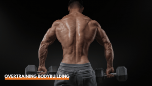 Overtraining [Guide]: How Often Should I Workout?