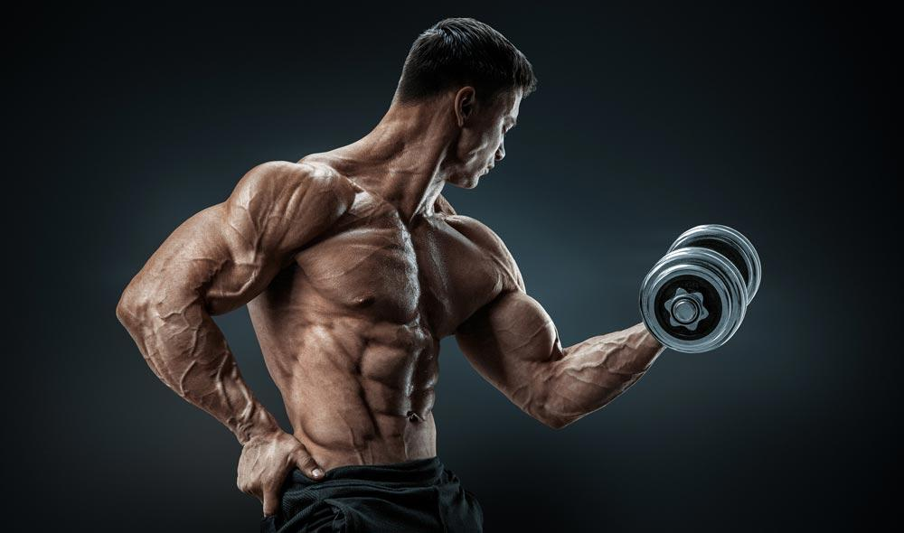 Are steroids vs natural safe