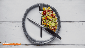 A Quick & Simple Guide to Starting Intermittent Fasting