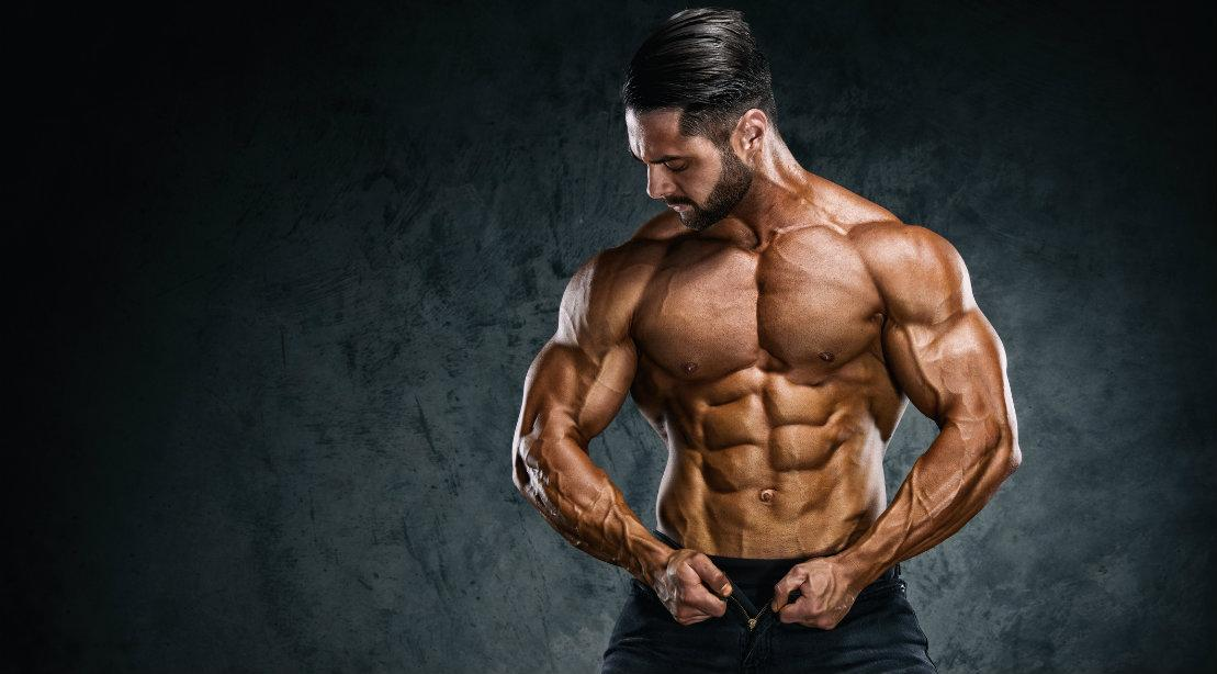 Main Points of Steroid Vs Natural
