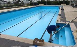 10 Best Epoxy Pool Paints of 2021 [Reviews] – Guide