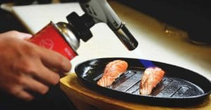 Best Kitchen Torches Review in 2021 (Complete Review)