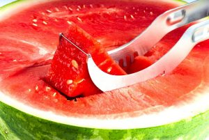 Best Watermelon Slicers Review in 2021