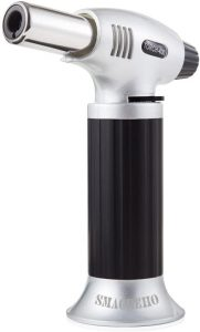 SMAGREHO Professional Kitchen Cooking Torch