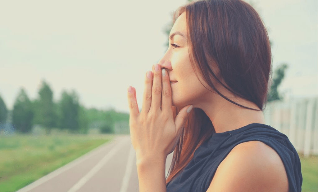 10 Simple Ways to Spread the Optimism and Positive Energy Starting Today