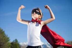 17 Killer Actions to Boost Your Self-Confidence
