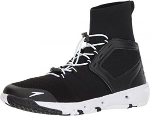 Speedo mens Hydroforce Xt Athletic - Manufacturer Discontinued Water Shoe