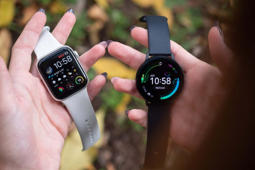 5 Best Low Budget Smartwatches Reviewed