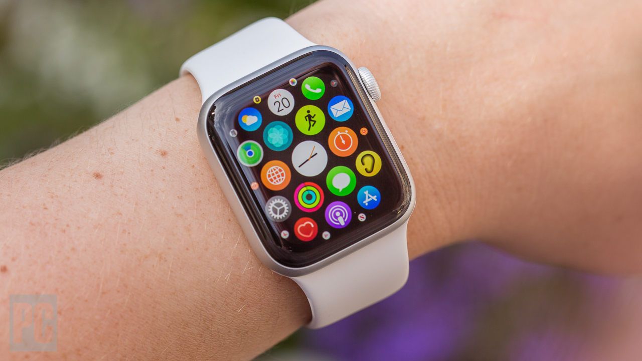 5 Best Low Budget Smartwatches Reviewed in 2021