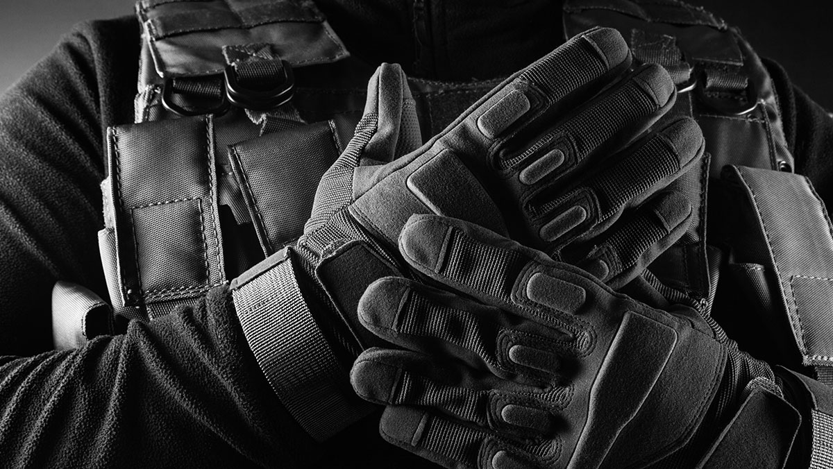 10 Best Hard Knuckle Gloves in 2021 – Buying Guides & Reviews
