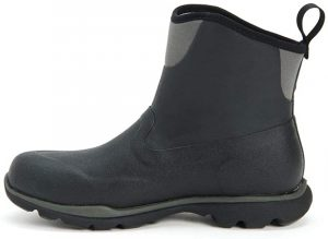 Muck Boot Excursion Farm Boots