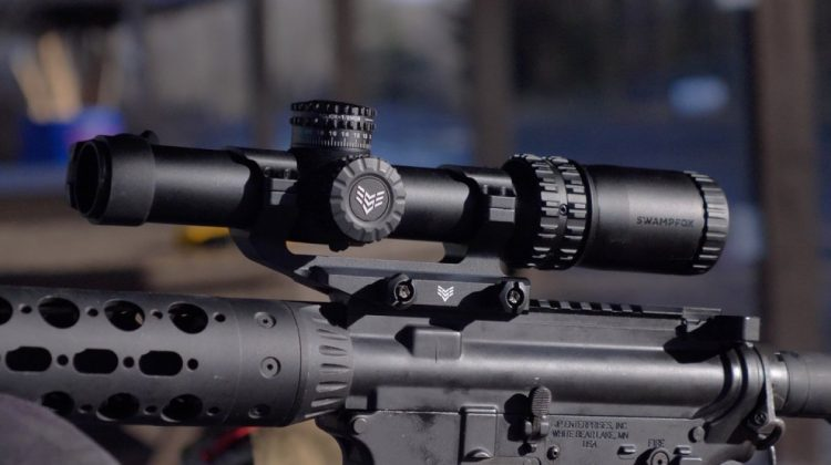 Should I Buy LVPO Scopes Some Big Things To Consider