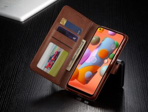 10 Best Note 9 Wallet Case In 2021 Review & Guide