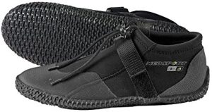 NeoSport Wetsuits Paddle Sand Shoes