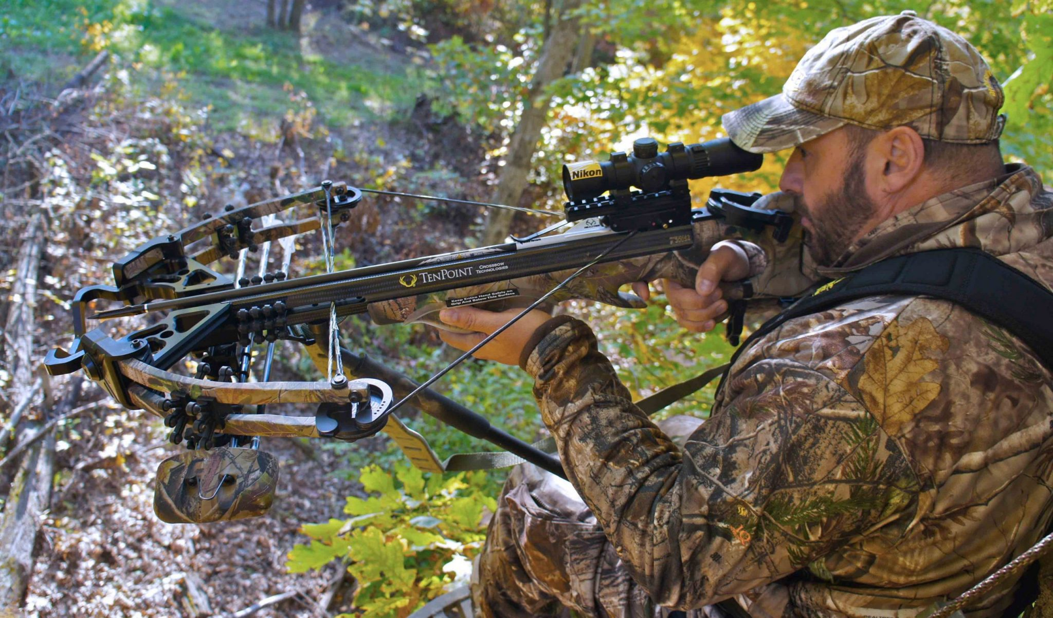 Best Crossbow Scope Reviewed and Revealed (2021 Hands-on-Guide)