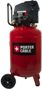 Porter-Cable PXCMF220VW 20